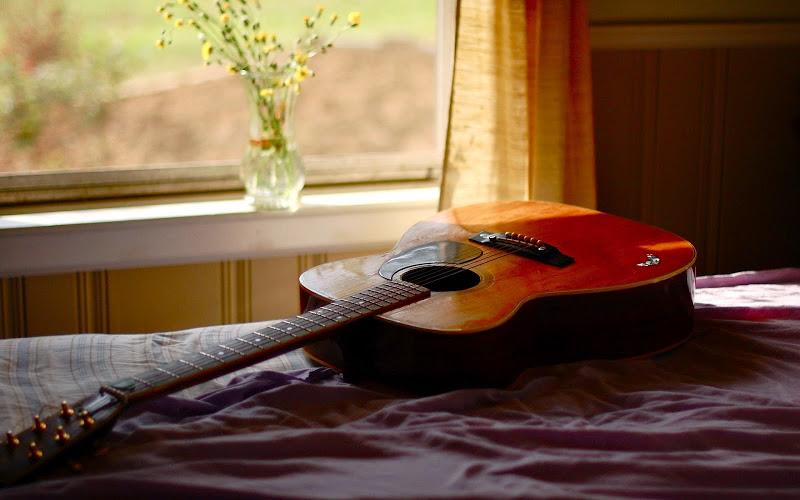 music_sang
