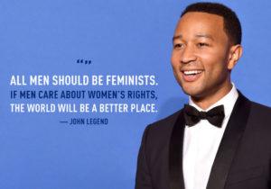 men-feminist