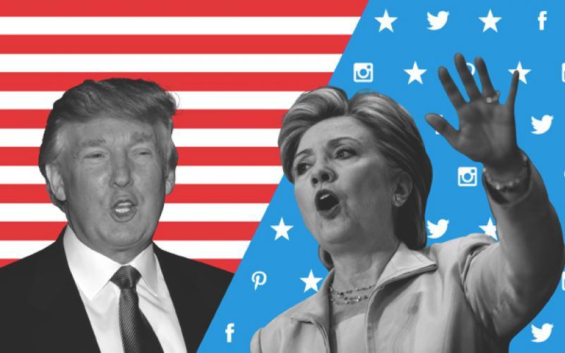 social-2016-trump-hil_0