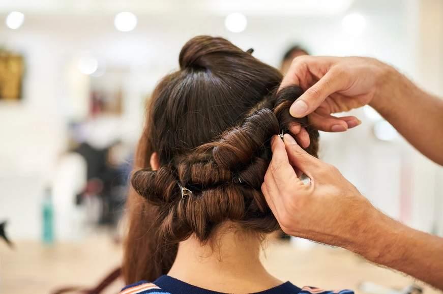 Hair Psychology