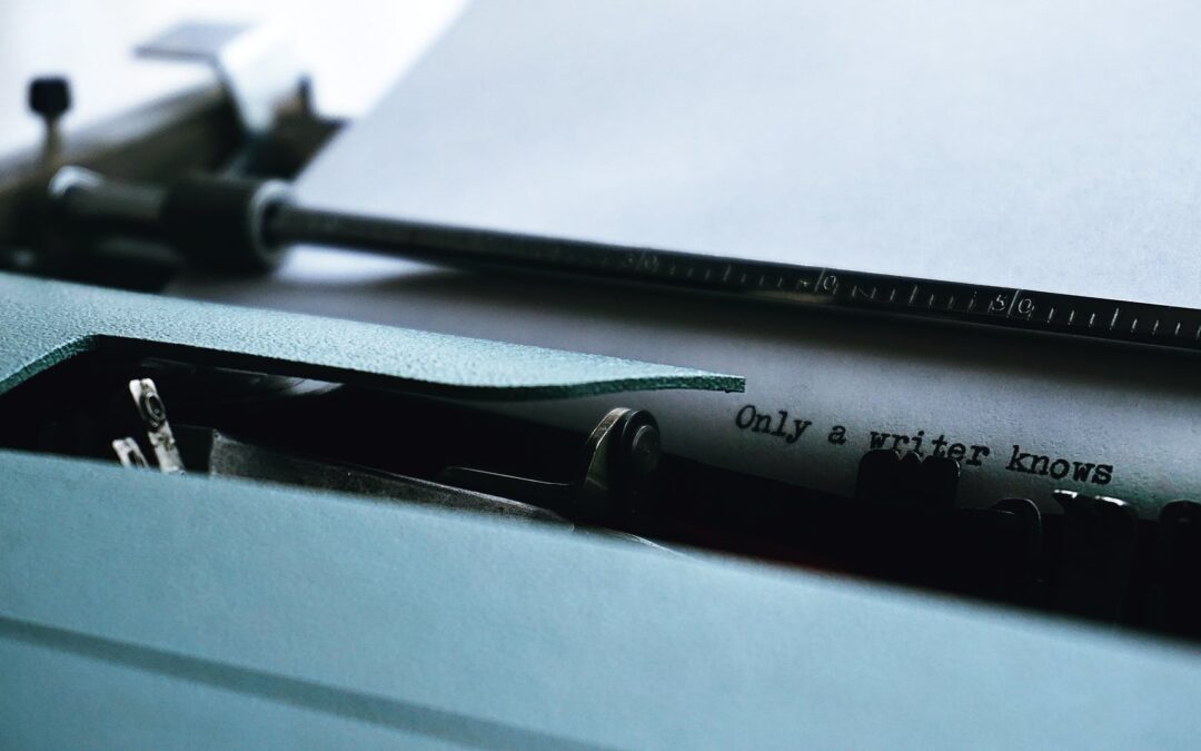 WORDS KEEPERS